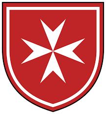 máltai logo3