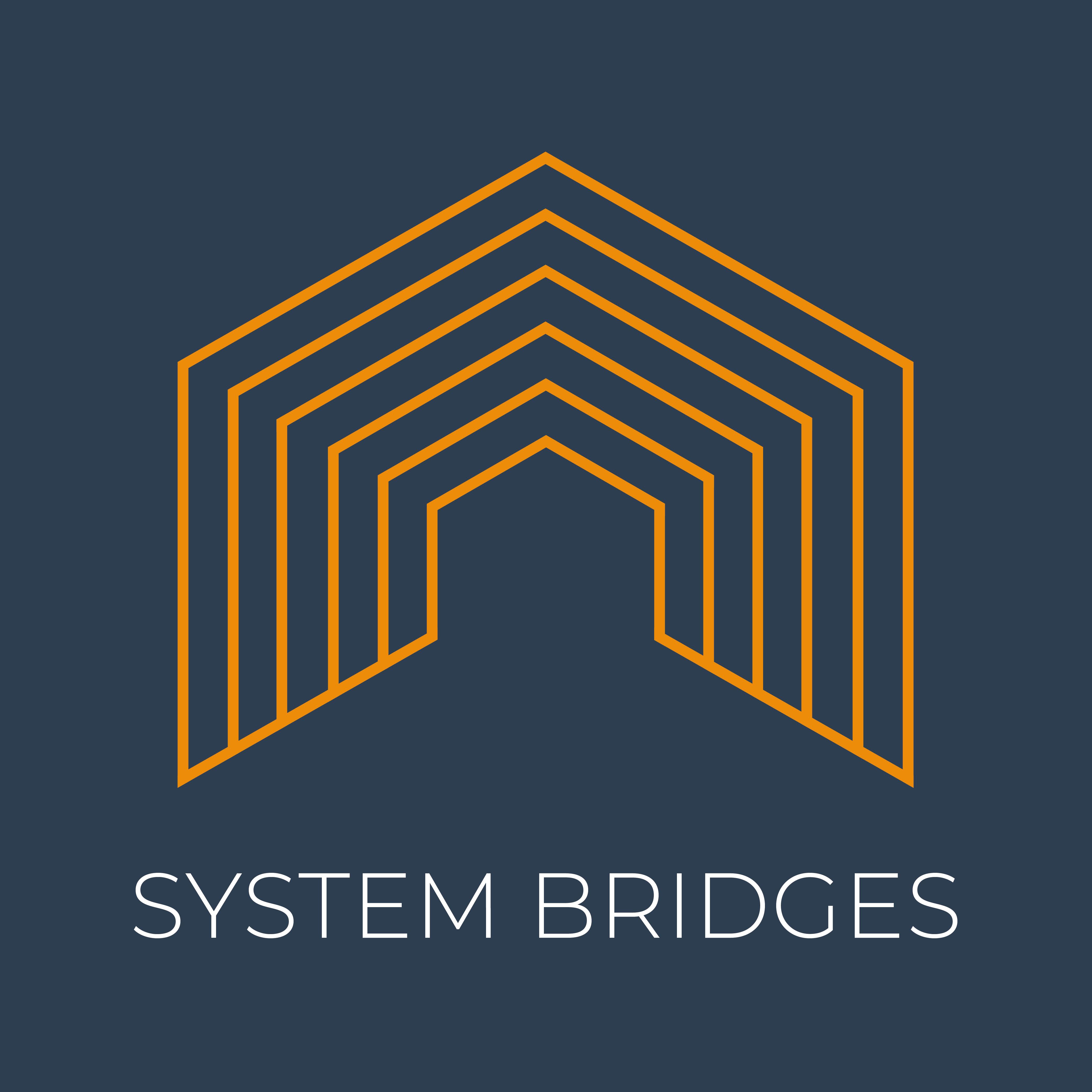 system bridges logo01