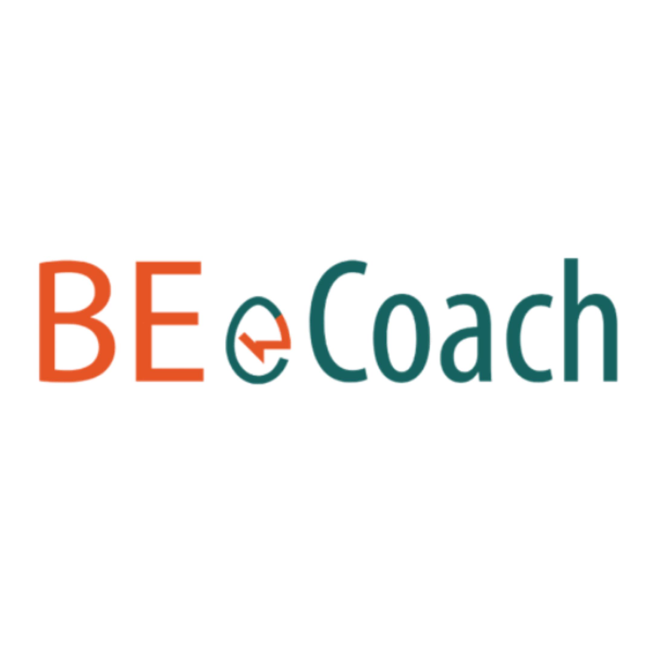 BEecoach